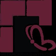 MI_logo-200px8K.png (Lg:199x198)