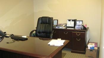 OfficeBefore.JPG (Md:350x196)