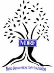 MDRF_Logo.jpg (Sm:111x150)