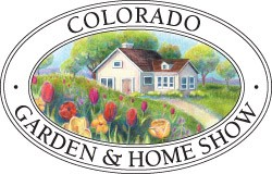 colorado_garden_and_home_show.jpg (Lg:250x160)